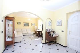 Image No.4-Villa de 4 chambres à vendre à Tremezzina