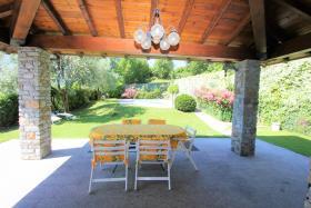 Image No.15-Villa de 4 chambres à vendre à Tremezzina