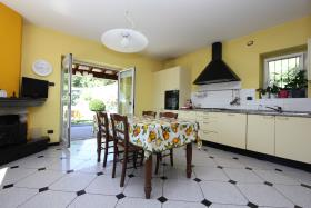 Image No.7-Villa de 4 chambres à vendre à Tremezzina