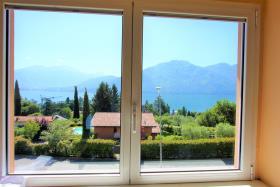 Image No.14-Villa de 4 chambres à vendre à Tremezzina