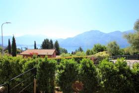 Image No.23-Villa de 4 chambres à vendre à Tremezzina