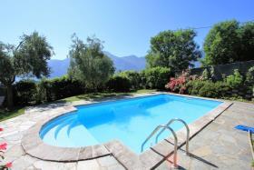 Image No.21-Villa de 4 chambres à vendre à Tremezzina