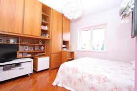Image No.12-Villa de 4 chambres à vendre à Tremezzina