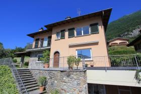 Image No.24-Villa de 4 chambres à vendre à Tremezzina