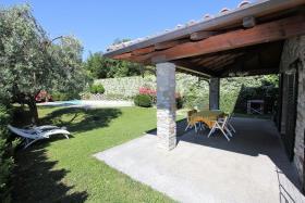Image No.18-Villa de 4 chambres à vendre à Tremezzina