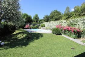 Image No.17-Villa de 4 chambres à vendre à Tremezzina