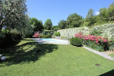 villa-in-vendita-sul-lago-di-como