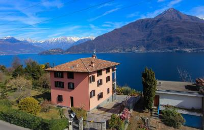Amazing-view-in-apartment-Lake-como