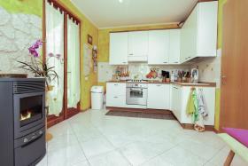 Image No.4-Appartement de 3 chambres à vendre à Cremia