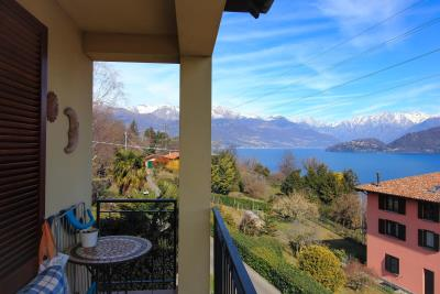 Apartment-in-Cremia-with-Garden-and-View