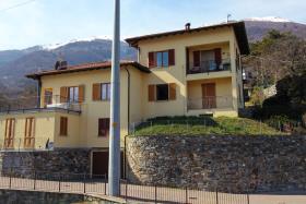 Image No.14-Appartement de 3 chambres à vendre à Cremia