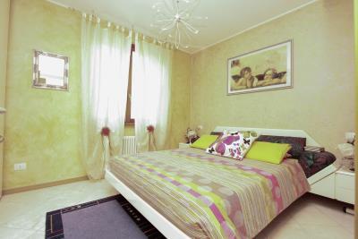 Apartment-with-garden-Lake-como