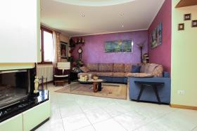 Image No.1-Appartement de 3 chambres à vendre à Cremia