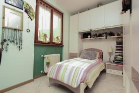 Image No.9-Appartement de 3 chambres à vendre à Cremia
