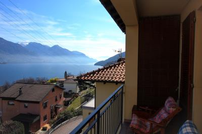 Ideal-investment-lake-como