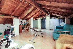 Image No.10-Appartement de 3 chambres à vendre à Cremia