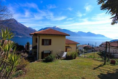 Real-Estate-agency-Lake-Como