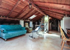 Image No.11-Appartement de 3 chambres à vendre à Cremia