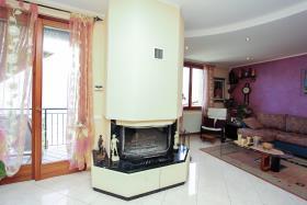 Image No.3-Appartement de 3 chambres à vendre à Cremia
