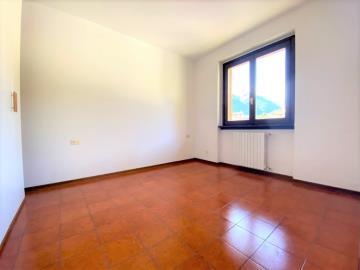 appartamenti-in-vendita