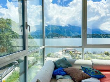 1-trilocale-vista-lago-di-como