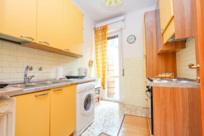 9lago-di-como-griante-appartamenti