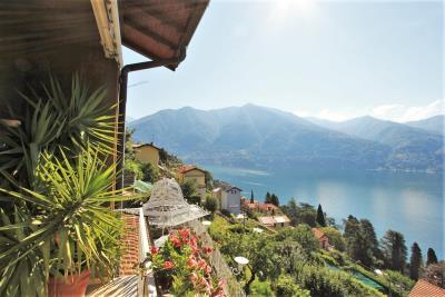 best-real-estate-agency-on-lake-como