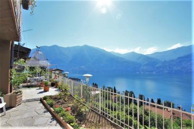lake-como-best-real-estate-agency