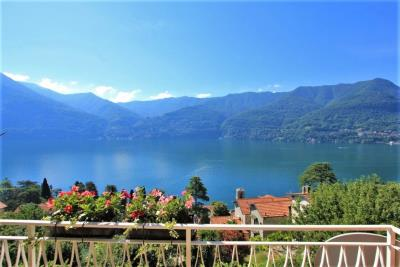 lake-como-real-estate