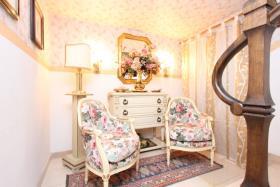 Image No.8-Villa de 3 chambres à vendre à Carate Urio