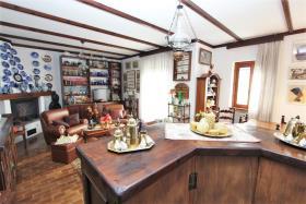 Image No.9-Villa de 3 chambres à vendre à Carate Urio