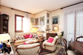 Image No.11-Villa de 3 chambres à vendre à Carate Urio