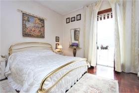 Image No.10-Villa de 3 chambres à vendre à Carate Urio