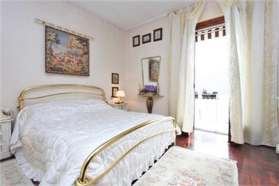 villa-for-sale-lake-como