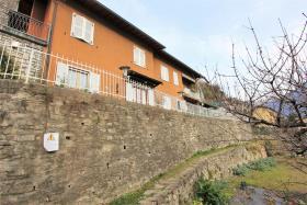 Image No.13-Villa de 3 chambres à vendre à Carate Urio