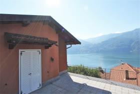 Image No.14-Villa de 3 chambres à vendre à Carate Urio