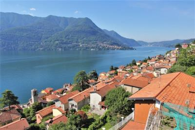 villa-with-lake-view-for-sale-in-lake-como