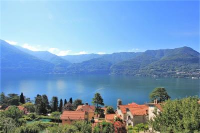 villa-vista-lago-in-vendita-sul-lago-di-como