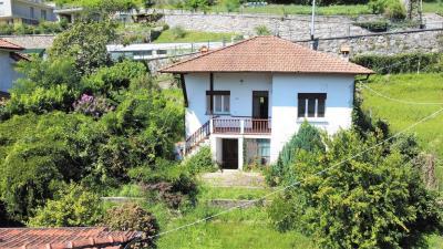 1-Casa-indipendente-con-giardino-a-Gravedona--7-