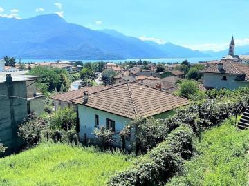 1-Casa-indipendente-con-giardino-a-Gravedona--10-