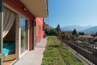 immobiliare-menaggio-lago-di-como