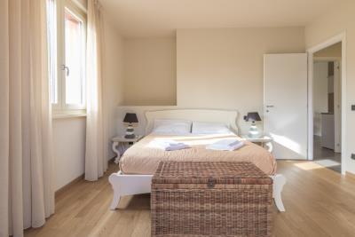 migliore-agenzia-immobiliare-sul-lago-di-como