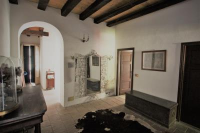 Ancient-residence-for-sale