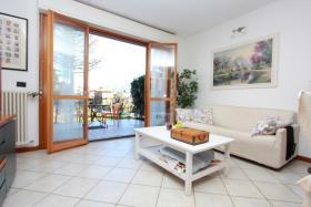 Image No.1-Appartement de 2 chambres à vendre à Menaggio