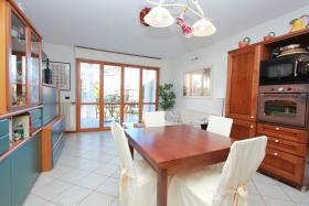Image No.9-Appartement de 2 chambres à vendre à Menaggio