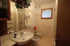 Image No.20-Appartement de 2 chambres à vendre à Menaggio