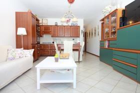 Image No.14-Appartement de 2 chambres à vendre à Menaggio