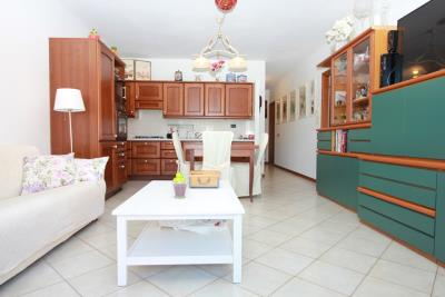 Furnished-apartment-in-Menaggio