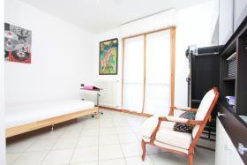 Image No.16-Appartement de 2 chambres à vendre à Menaggio