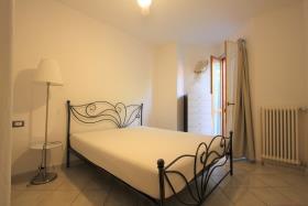 Image No.18-Appartement de 2 chambres à vendre à Menaggio